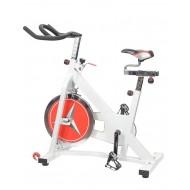 Велотренажер HouseFit Spin Bike HB 8193