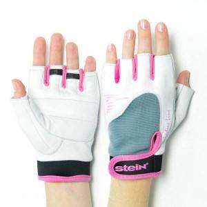 Женские тренировочные перчатки Stein Cory GLL-2304