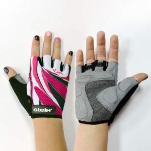 Женские тренировочные перчатки Stein Kim GLL-2335