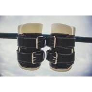 Гравитационные ботинки NewAGE до 130 кг