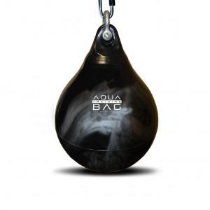 Водоналивной мешок Aqua Training Bag 6,8 кг