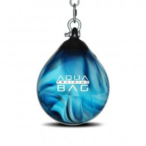 Водоналивной мешок Aqua Training Bag 15,8 кг
