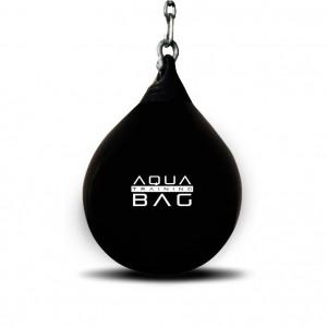 Водоналивной мешок Aqua Training Bag 85,5 кг