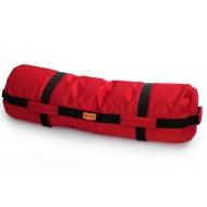 Сумка SANDBAG (сэндбэг, песочный мешок) 10 кг SB-5510 Onhillsport