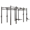 Модульная станция для CrossFit