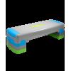 Степ-платформы