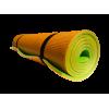 Коврики для фитнеса, массажные коврики
