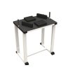 Столы для армрестлинга