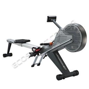 Гребной тренажер Sportop R700