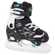 Детские раздвижные коньки Tempish Neo-X ICE