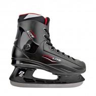 Хоккейные коньки Tempish PRO LITE