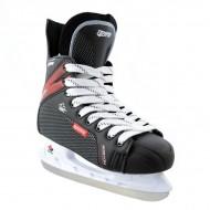 Хоккейные коньки Tempish BOSTON