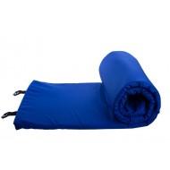 Коврик для аэробики мягкий с ремнями фиксации 150*50 см DN-6003 Onhillsport