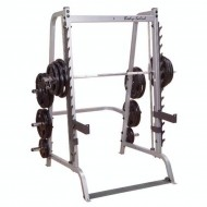 Машина Смита Body-Solid Series 7 Smith Machine