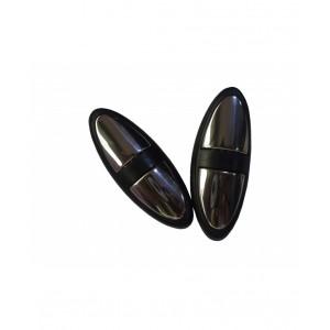 Датчики пульса для тренажеров