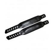 Лямки для велотренажера LP-01259