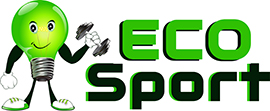 Интернет-магазин Ecosport